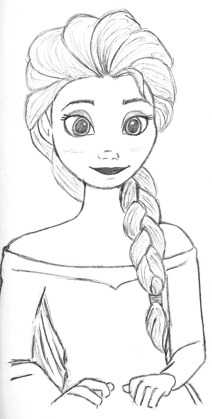 disney drawing characters how to draw how to draw tinkerbell hellokidscom disney characters drawing