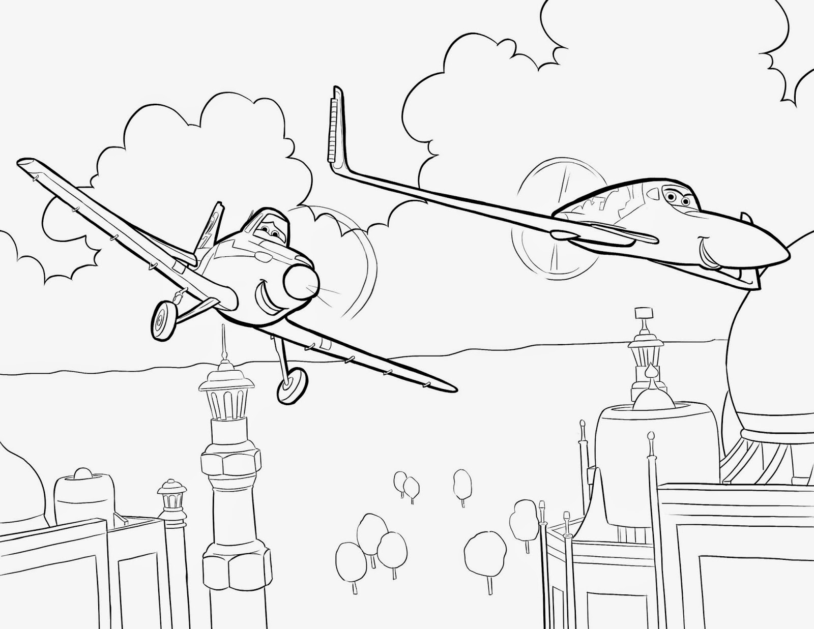 disney planes pictures to print coloring pages disney planes coloring pages free and pictures print planes to disney