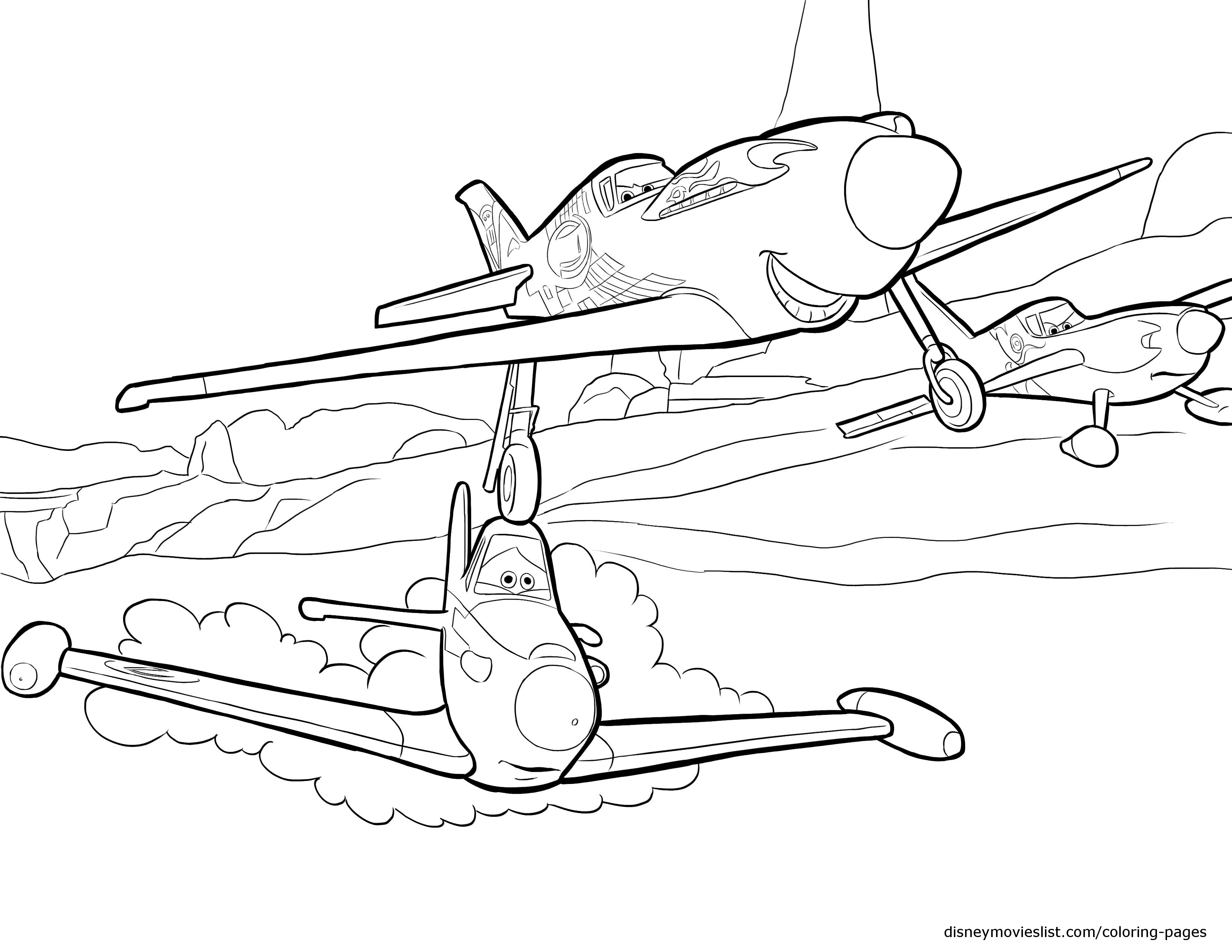 disney planes pictures to print coloring pages disney planes coloring pages free and planes print disney pictures to