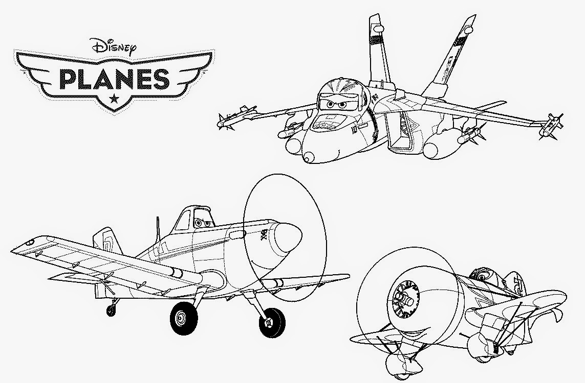 disney planes pictures to print coloring pages disney planes coloring pages free and planes to disney pictures print