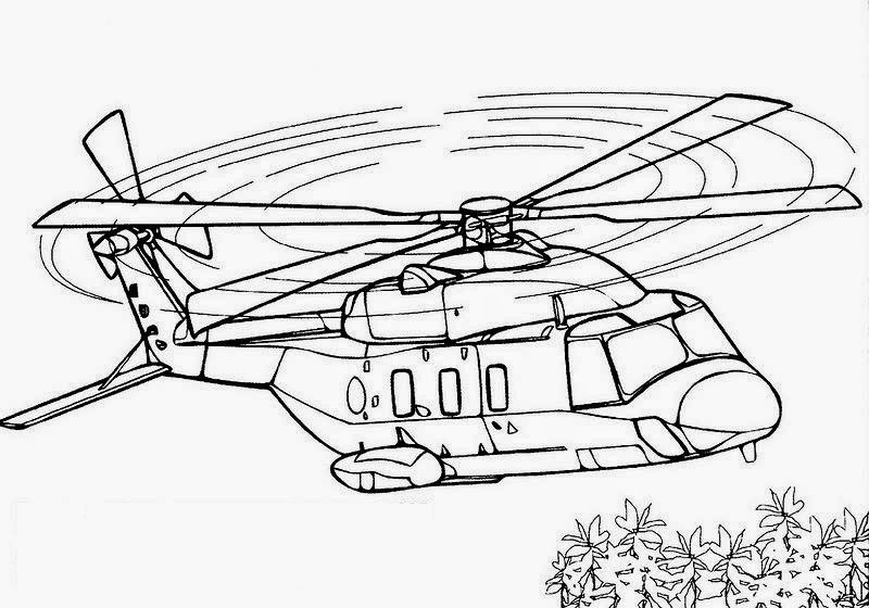 disney planes pictures to print coloring pages disney planes coloring pages free and print planes to disney pictures