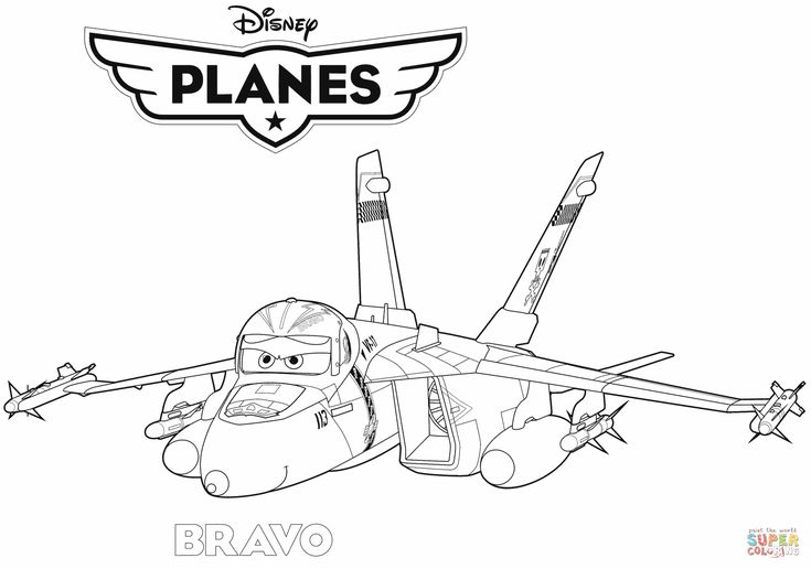 disney planes pictures to print coloring pages disney planes coloring pages free and to planes print disney pictures