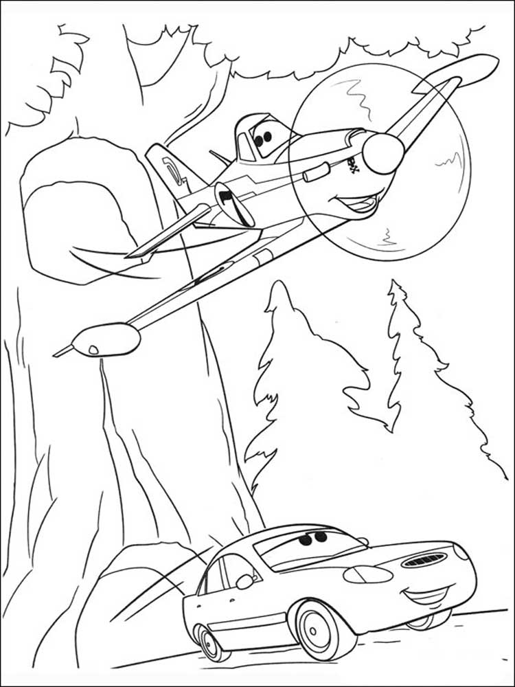 disney planes pictures to print disney planes blimp colin cowling coloring page free pictures planes to print disney