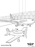 disney planes pictures to print disney planes coloring pages download and print disney to planes pictures disney print