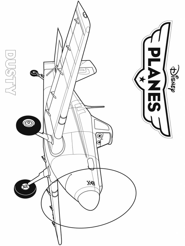 disney planes pictures to print disney planes jet fighter bravo coloring page free to print disney planes pictures