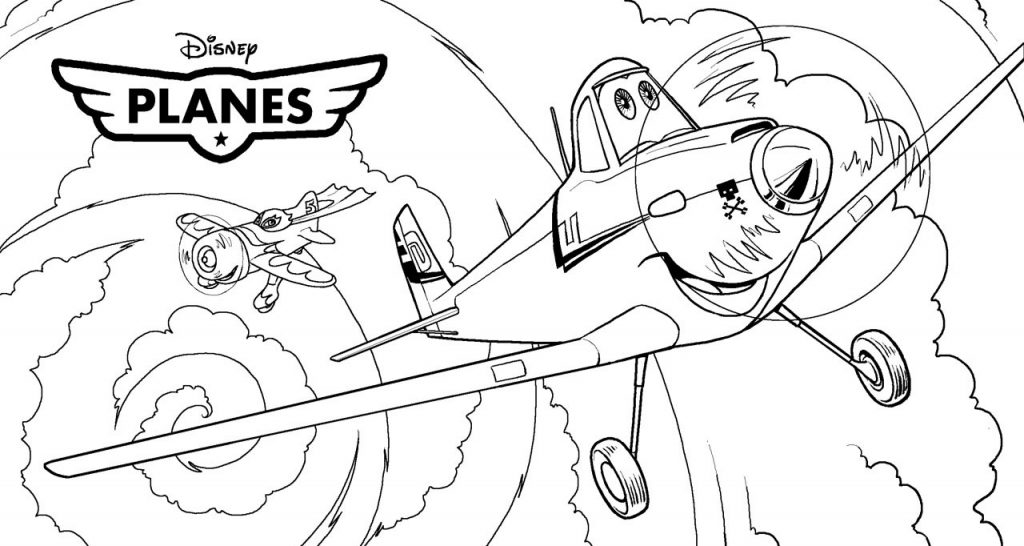 disney planes pictures to print planes coloring pages best coloring pages for kids disney planes pictures to print