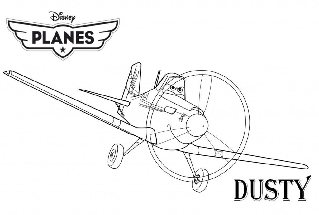 disney planes pictures to print planes coloring pages best coloring pages for kids print disney planes pictures to