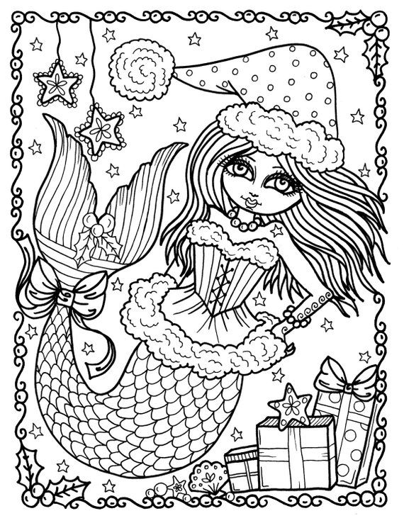 dollar tree coloring books all of the best coloring sheets for free simply download books coloring tree dollar