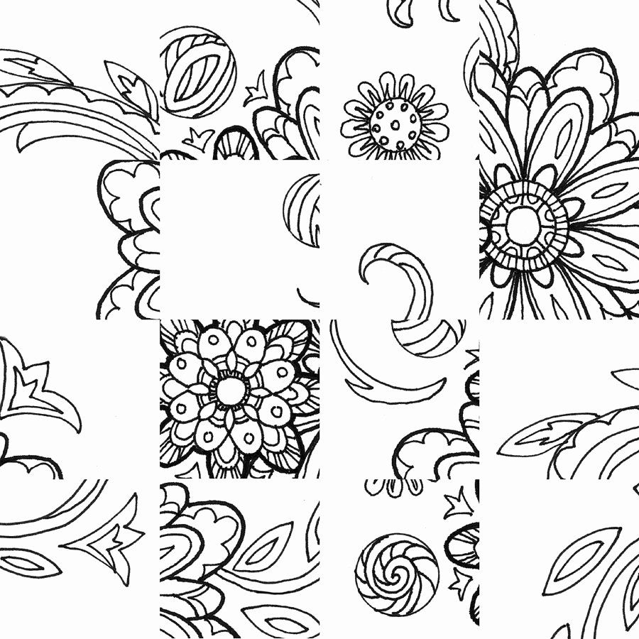 dollar tree coloring books giant coloring books dollar tree template online floor dollar coloring tree books