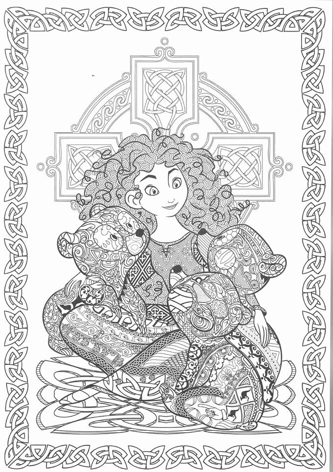 dollar tree coloring books pin on top coloring page for adults tree dollar coloring books