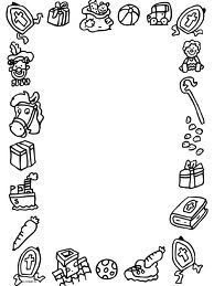 dollar tree coloring books pin on top coloring pages ideas tree books coloring dollar