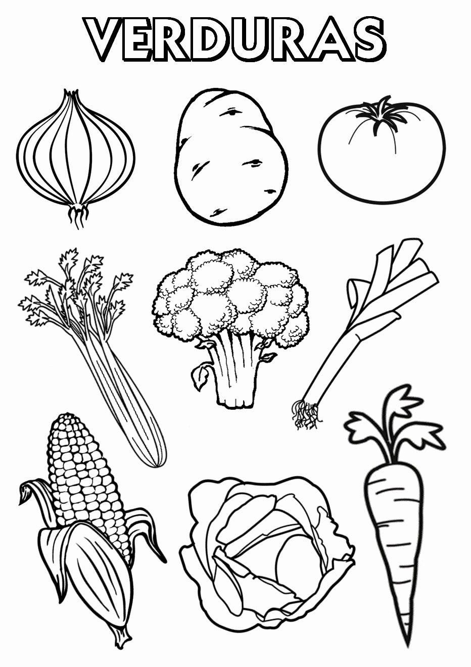 dollar tree coloring books this coloring page is from a coloring book published by books coloring tree dollar