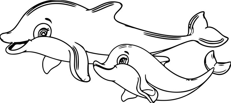 dolphin cartoon coloring pages dolphin coloring pages download and print for free pages coloring cartoon dolphin