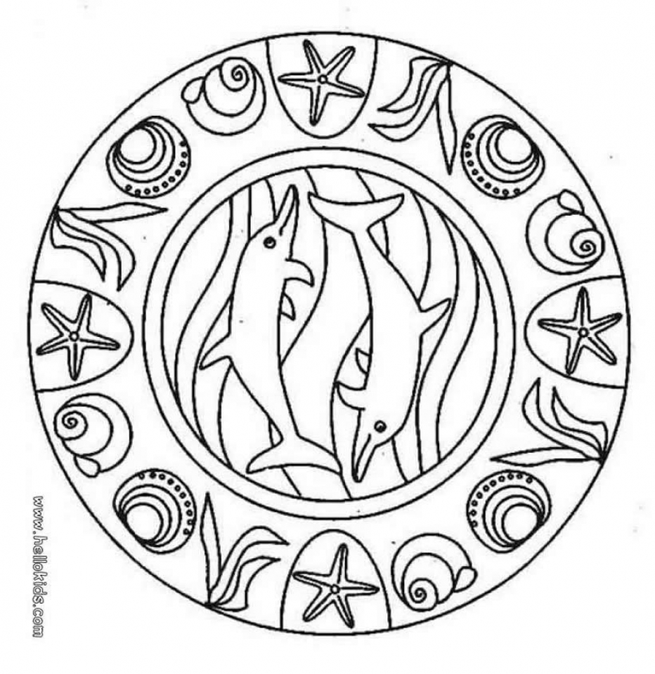 dolphin cartoon coloring pages dolphin coloring pages download and print for free pages dolphin coloring cartoon