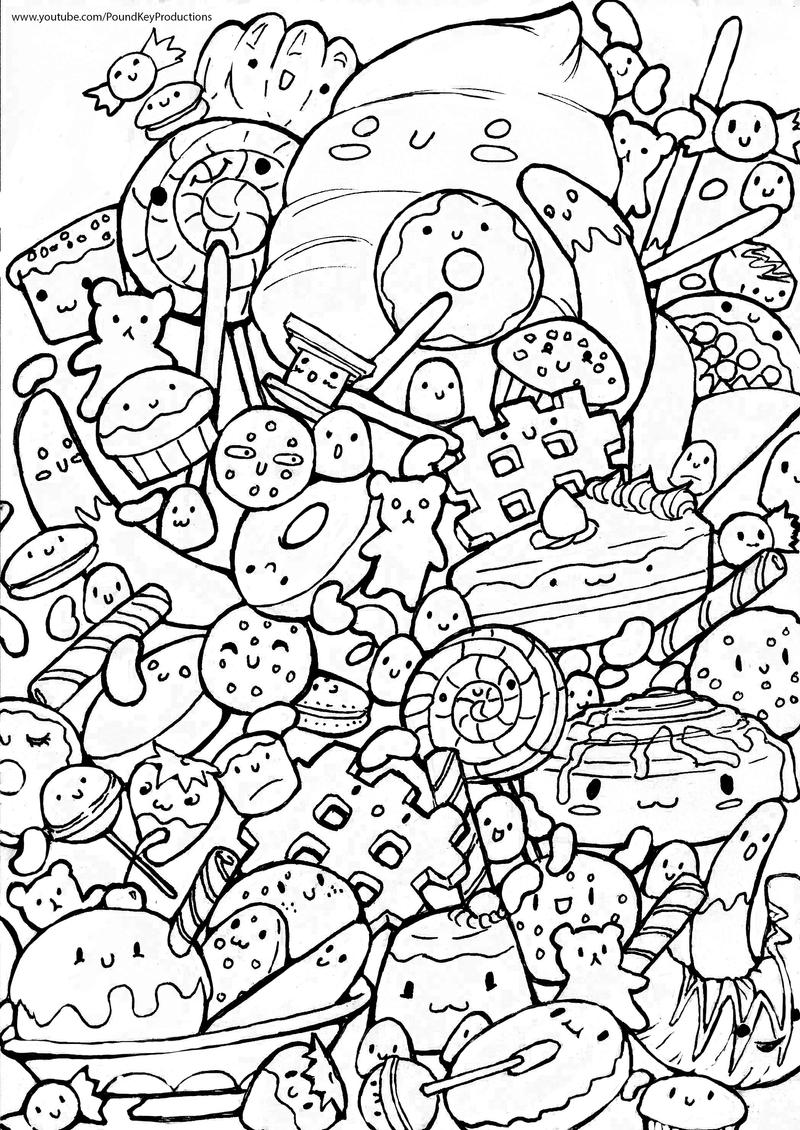 doodle coloring pages incredible city doodle doodle art doodling adult pages coloring doodle