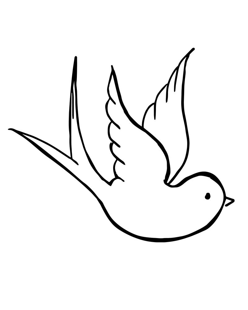 doves coloring pages dove coloring pages download and print dove coloring pages coloring doves pages 1 1