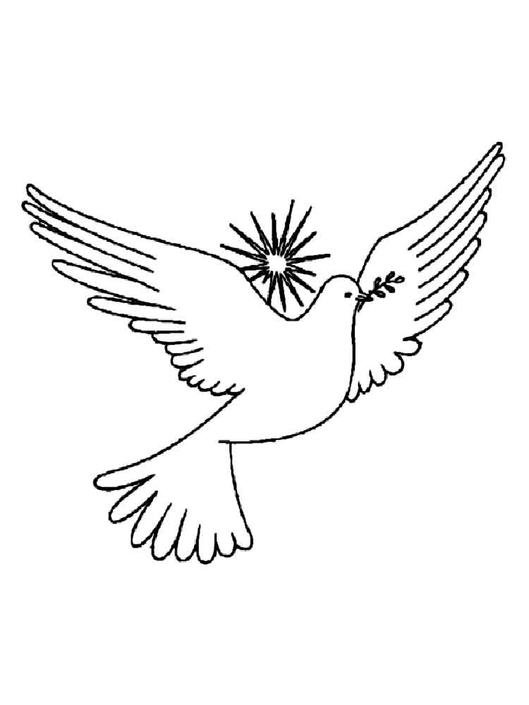 doves coloring pages dove coloring pages pages doves coloring