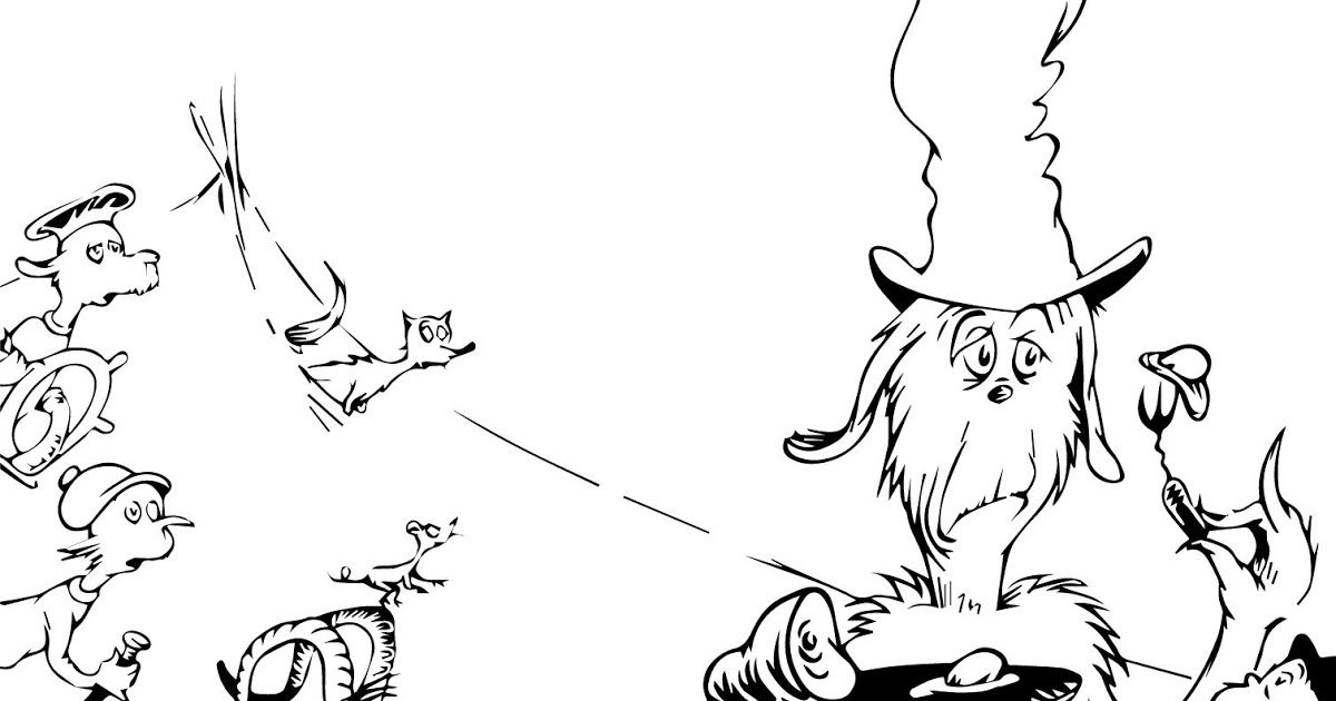 dr seuss coloring pages green eggs and ham coloring sheet green eggs and ham coloring pages in 2020 green dr eggs seuss and coloring ham pages