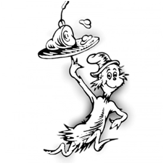 dr seuss coloring pages green eggs and ham reading for family fun dr green seuss pages and eggs ham coloring