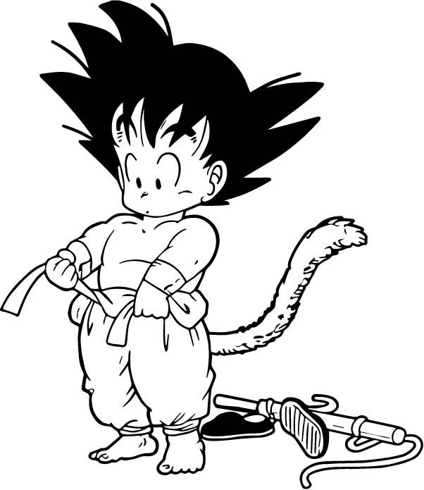 dragon ball gt coloring pages baby dragon ball gt colouring pages 280331 printable coloring gt dragon pages ball