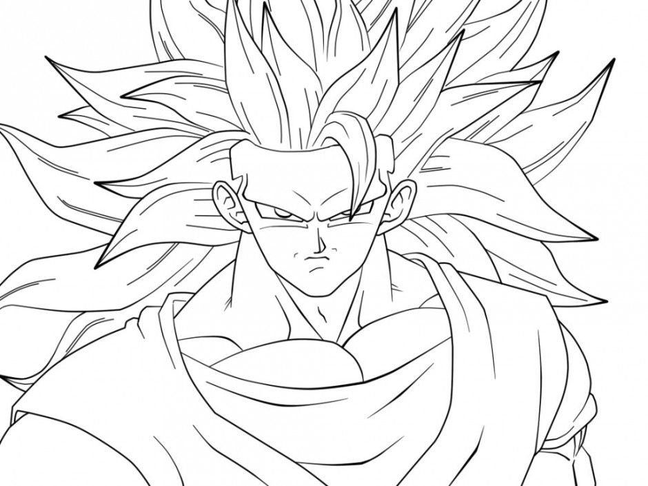 dragon ball gt coloring pages coloring page vegeta dragon ball gt coloring home ball dragon gt coloring pages