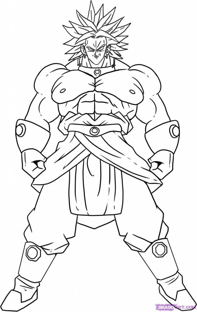 dragon ball gt coloring pages dragon ball gt coloring pages gt coloring dragon ball pages