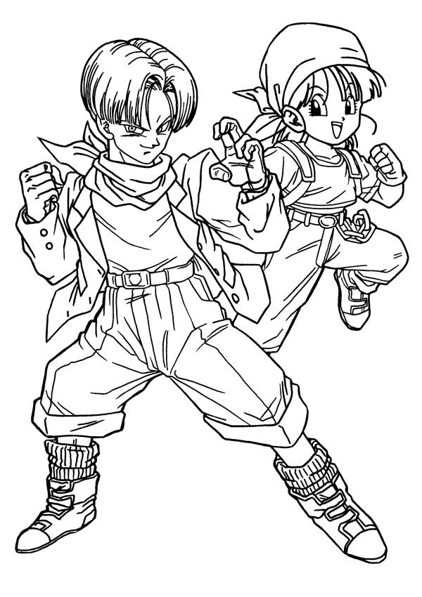 dragon ball gt coloring pages goku coloring pages coloring pages coloring dragon ball gt gt ball dragon pages coloring