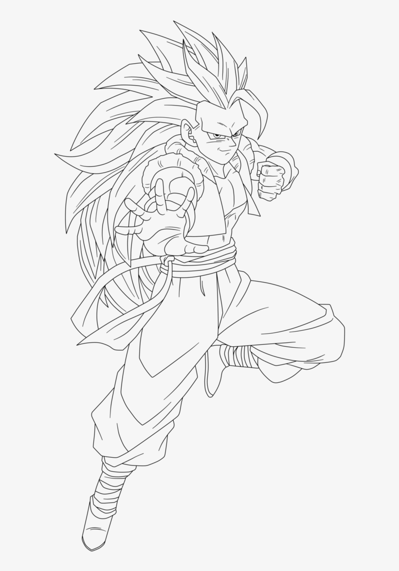 dragon ball gt coloring pages pin by get highit on coloring pages dragon ball z gt dragon ball coloring pages