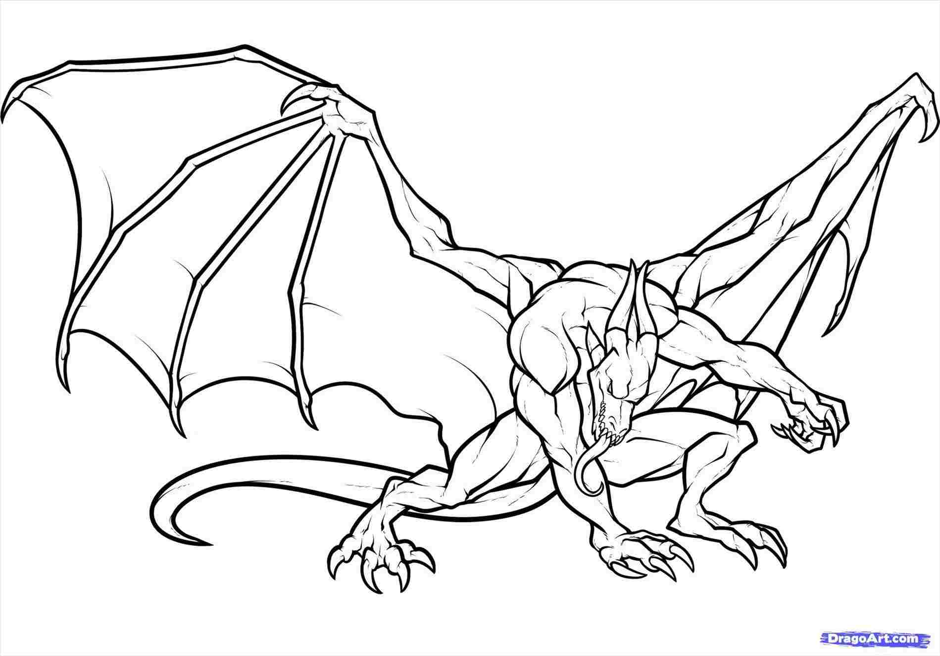 dragon drawing easy how to draw cartoon dragons step by step dragons draw a dragon drawing easy