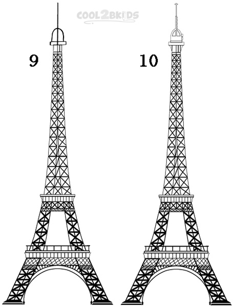 draw a tower castle tower drawing at getdrawings free download a draw tower