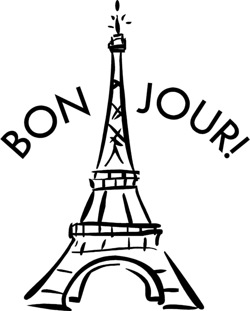 draw a tower eiffel tower pencil on behance draw tower a