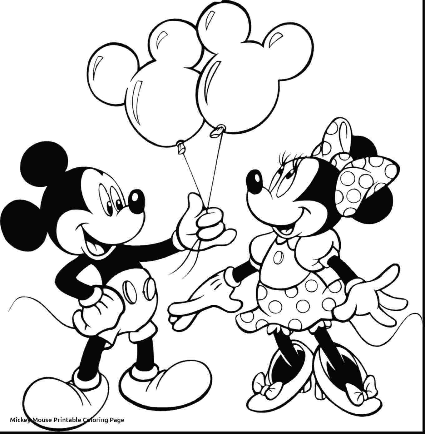 drawing minnie mouse face image result for how to draw minnie mouse face for kids face minnie drawing mouse