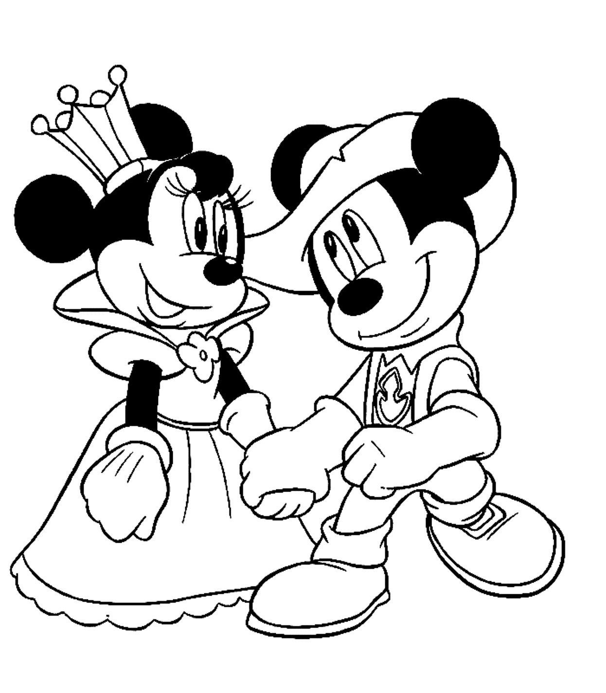 drawing minnie mouse face mini mouse vector clipart cut file minnie mouse clip art minnie drawing face mouse