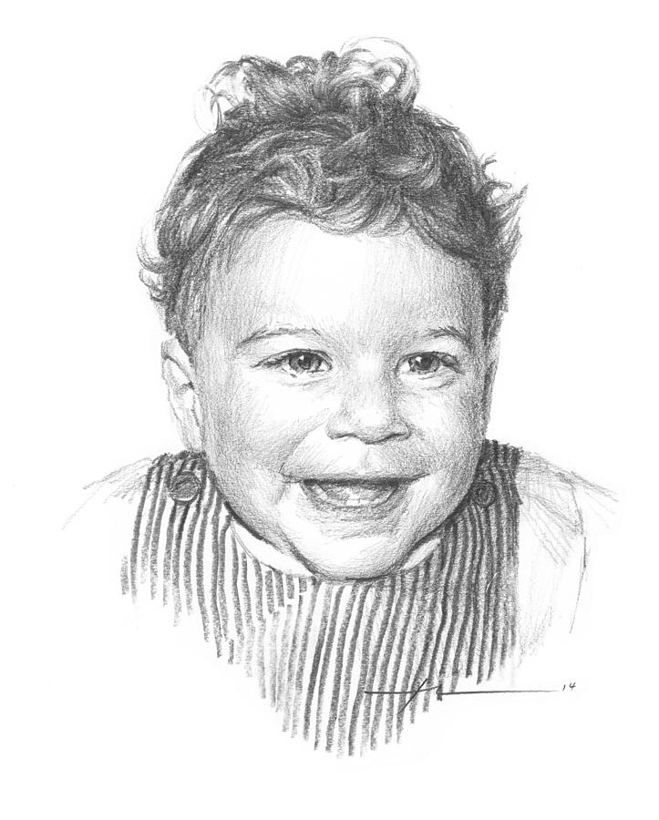 drawing of a boy boy sketch by henchgoose on deviantart a drawing of boy