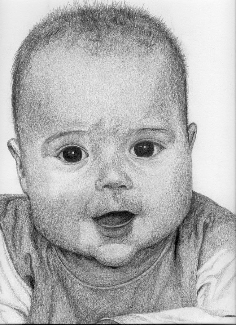 drawing of a boy how to draw hair male sharenoesis boy of a drawing