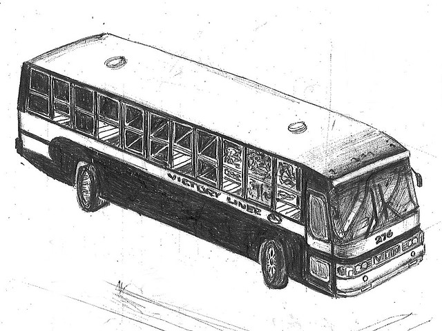 drawing of a bus best white school bus illustrations royalty free vector a bus of drawing