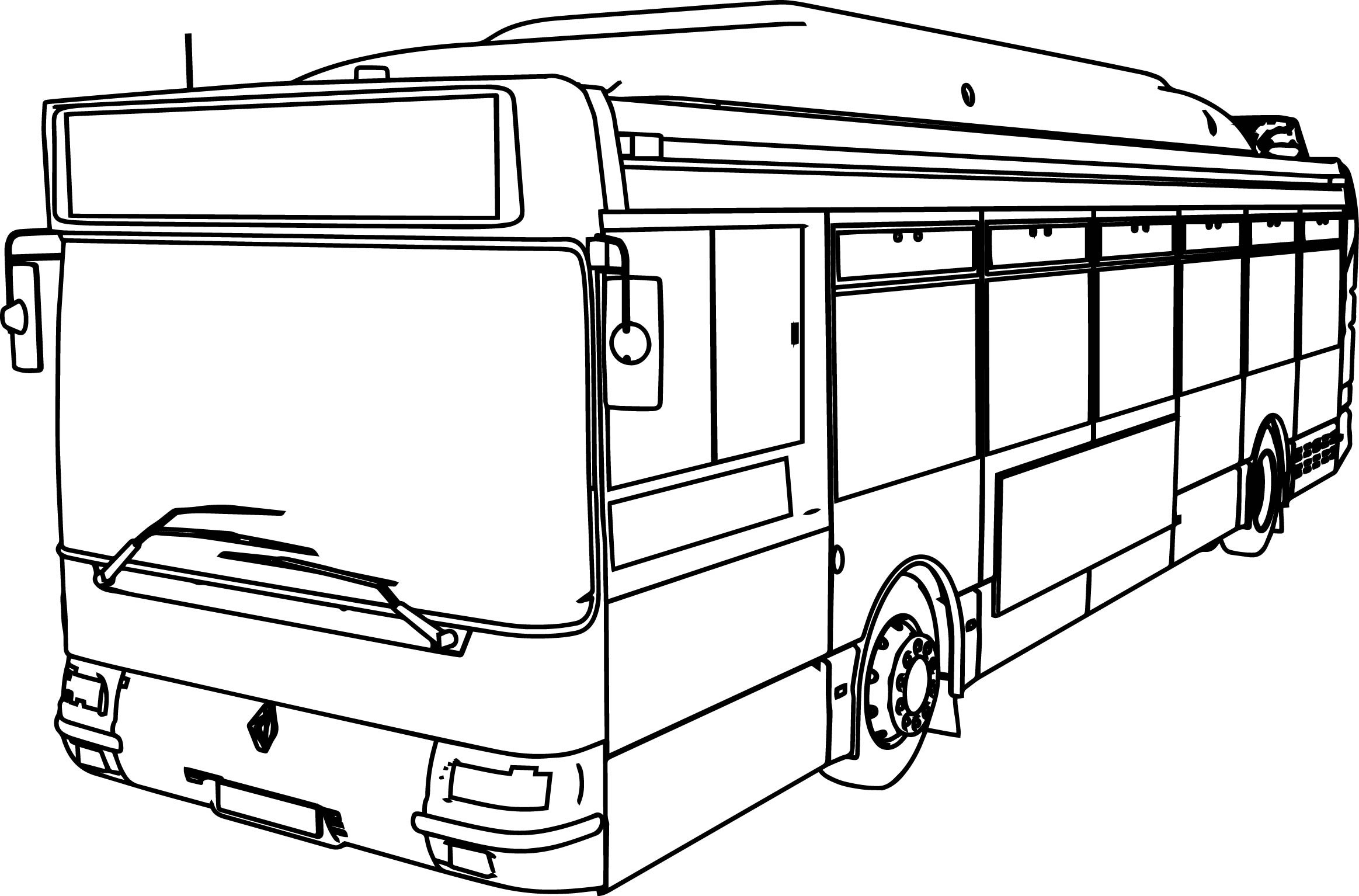 drawing of a bus double decker bus drawing at getdrawings free download of a bus drawing