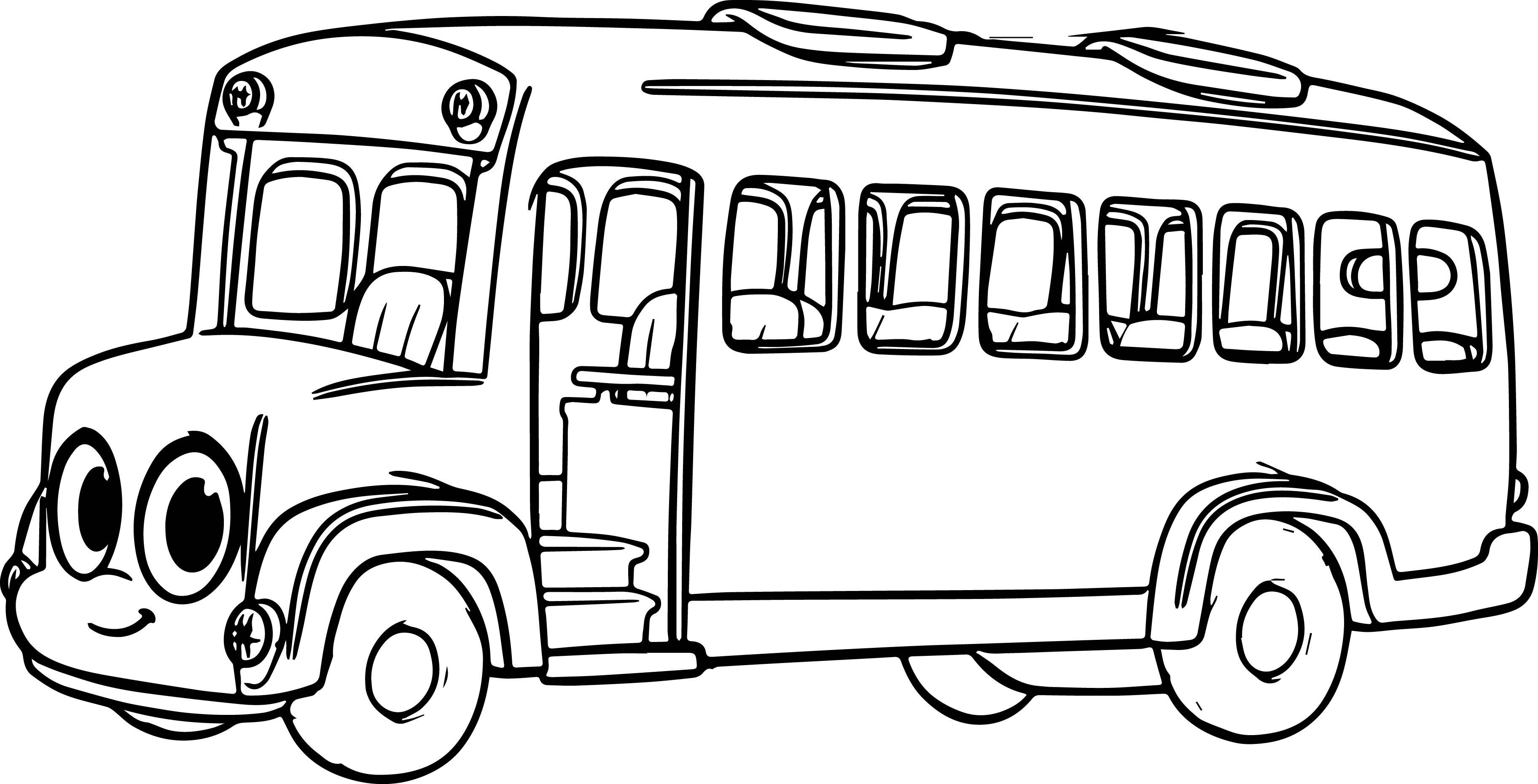 drawing of a bus double decker bus drawing at getdrawings free download of bus drawing a