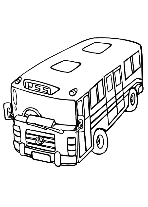 drawing of a bus filedraw buspng wikimedia commons bus of drawing a