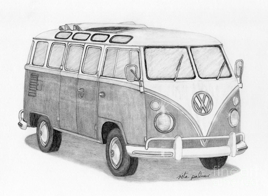 drawing of a bus how to draw school busses easy drawing tutorial for kids drawing a bus of