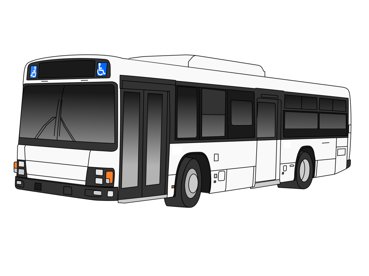 drawing of a bus school bus no12 drawing by bill tomsa a bus drawing of