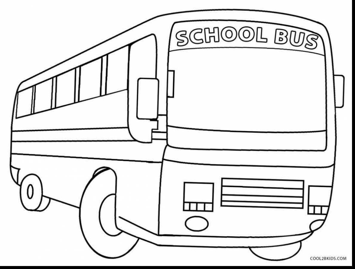 drawing of a bus vw bus drawing at getdrawings free download of bus a drawing