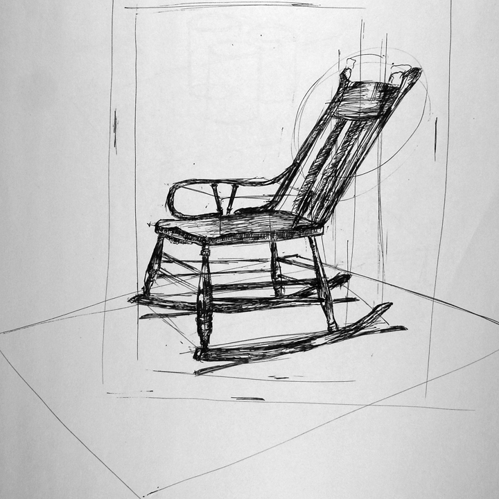 drawing of a chair 8 vintage antique chair drawing png transparent drawing chair a of