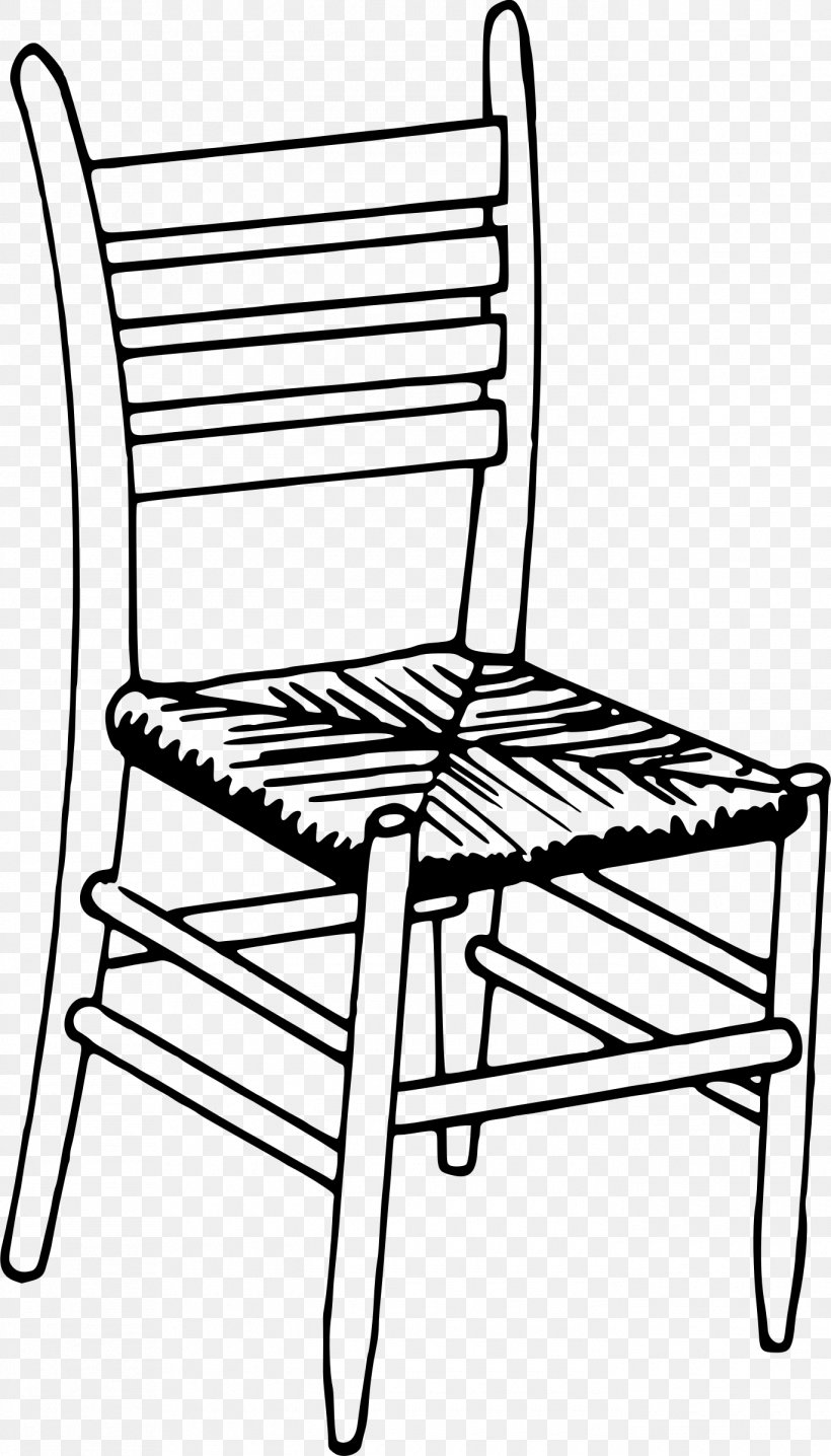 drawing of a chair beach chair drawing at getdrawings free download drawing a chair of