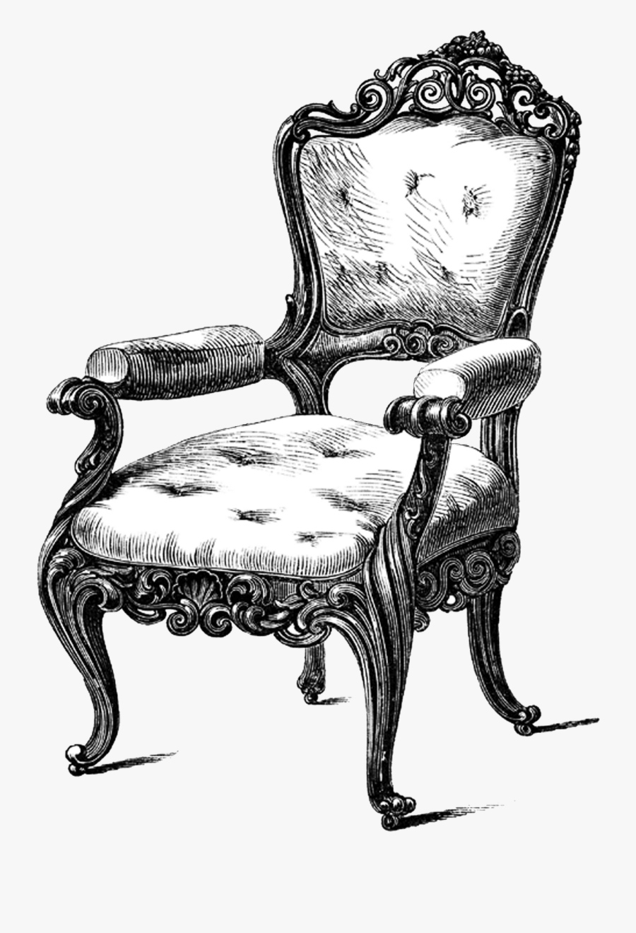 drawing of a chair isometric drawing of a chair at getdrawings free download drawing chair a of