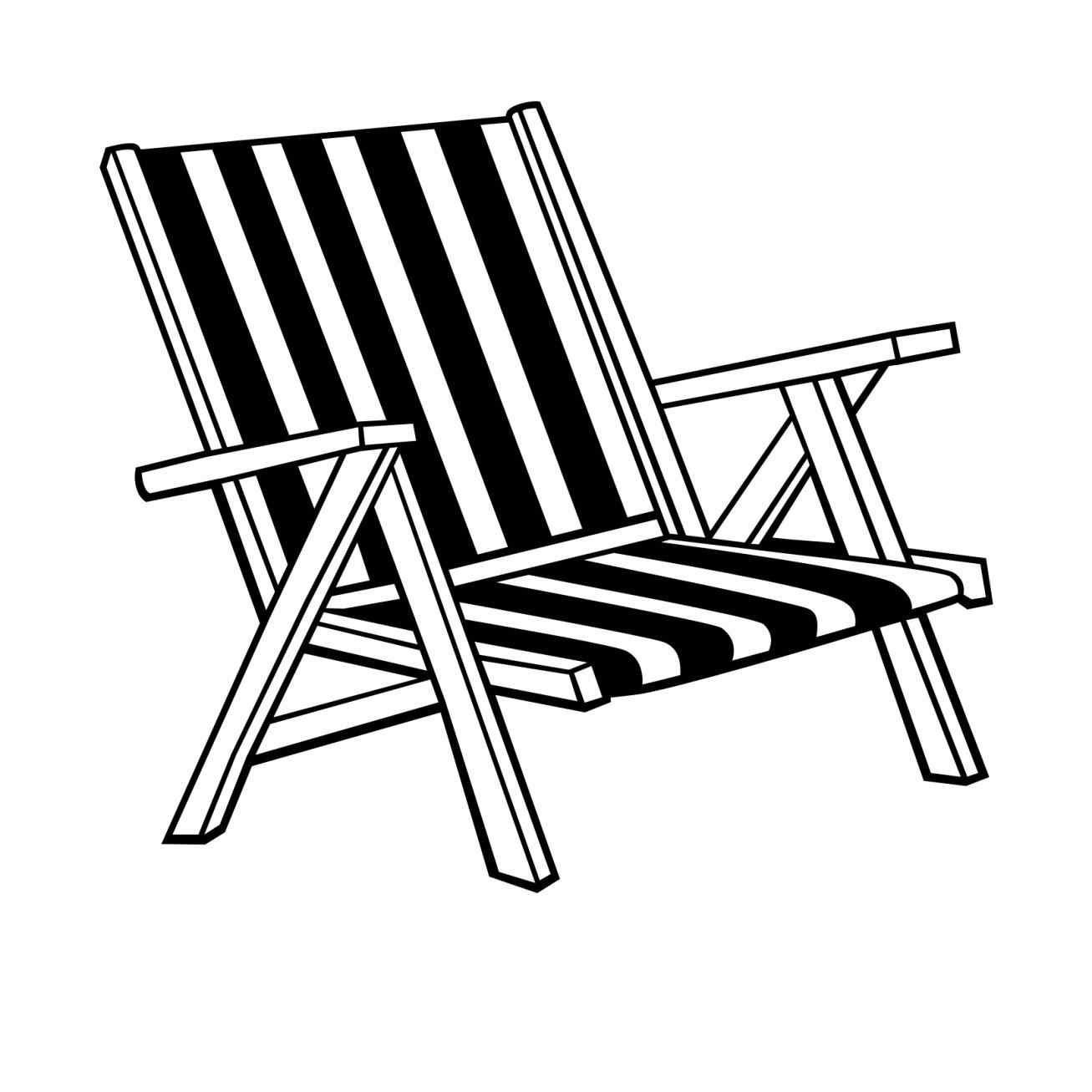 drawing of a chair plastic drawing at getdrawings free download drawing of chair a