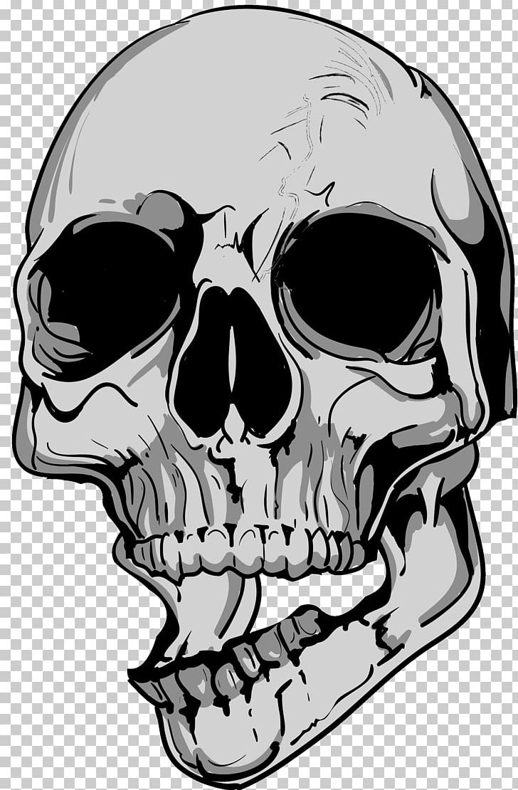 drawing of a human skull how to draw a human skull drawing within 3 easy steps human skull drawing of a