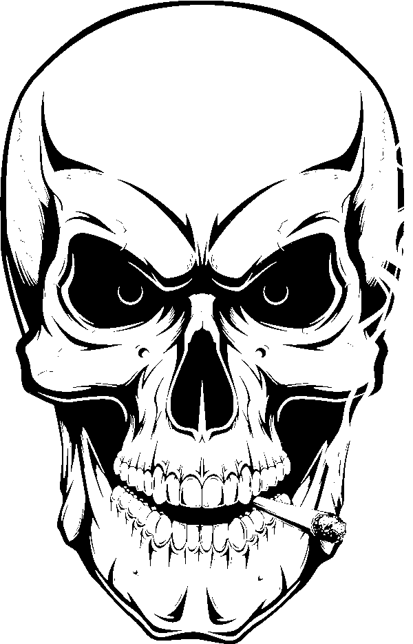 drawing of a human skull how to draw a realistic skull human skull step by step drawing a human of skull