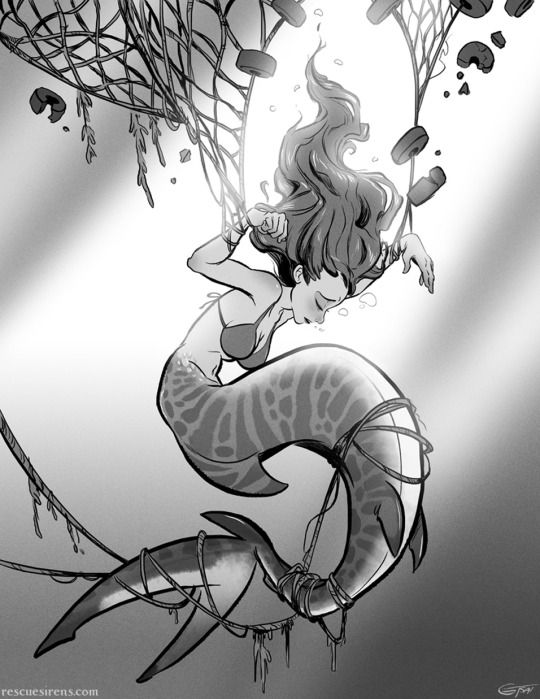 drawing of a mermaid 1760 best creature aqua images on pinterest character drawing a mermaid of