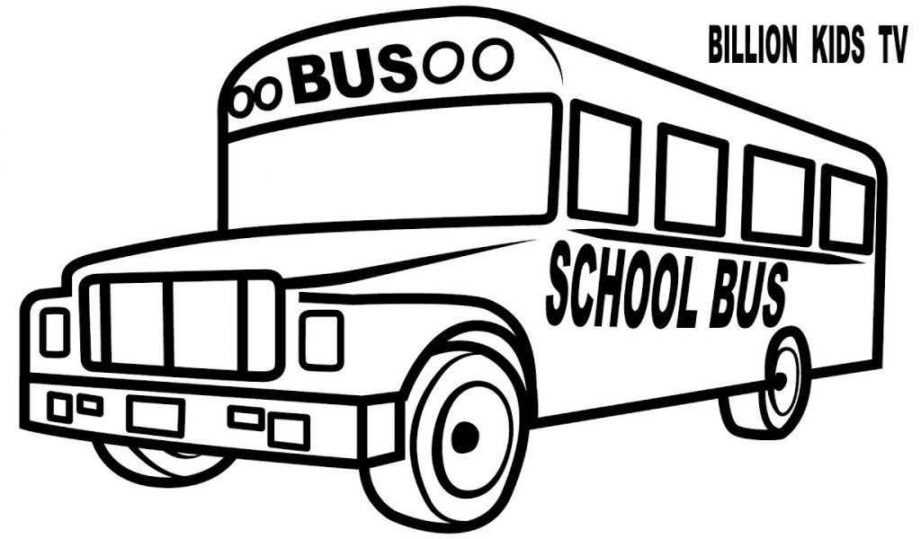 drawing of bus best white school bus illustrations royalty free vector bus of drawing